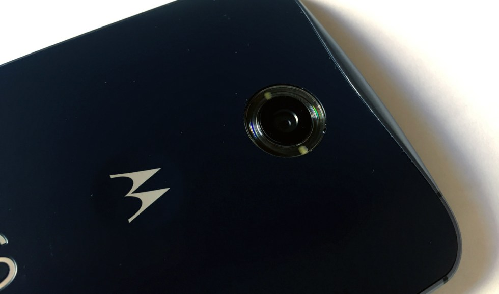 nexus-6-in2mobile-camera