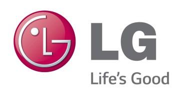 LG: Συμμετοχή στο ΗΧΟΣ ΕΙΚΟΝΑ Show 2014