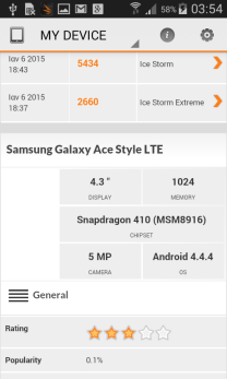 galaxy-ace-4-in2mobile-snapdragon-410 (2)