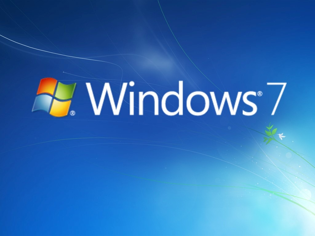 windows-7-in2mobile-featured-image
