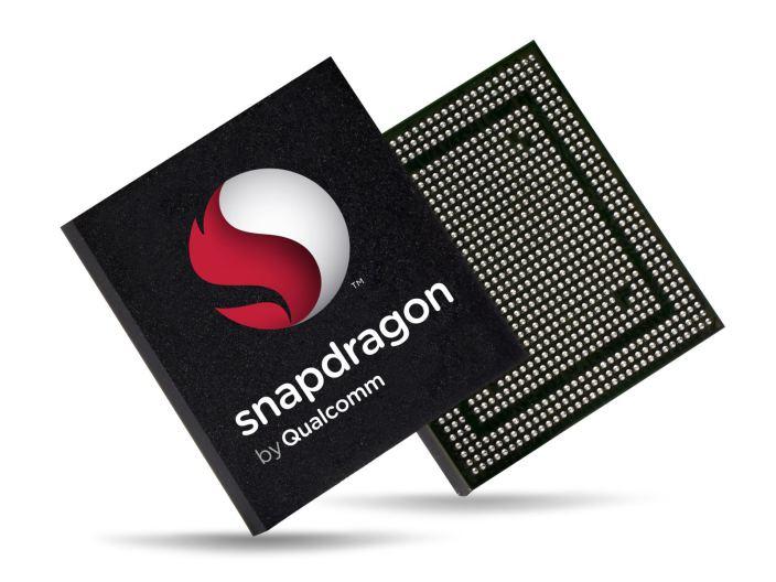 Qualcomm: Παρουσίασε τους SnapDragon 415, 420, 618 και 620