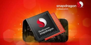 Qualcomm: Ετοιμάζει την κυκλοφορία του Snapdragon 820