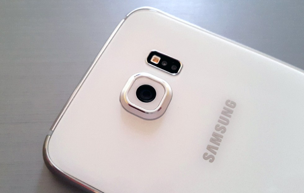 galaxy-s6-in2mobile-camera