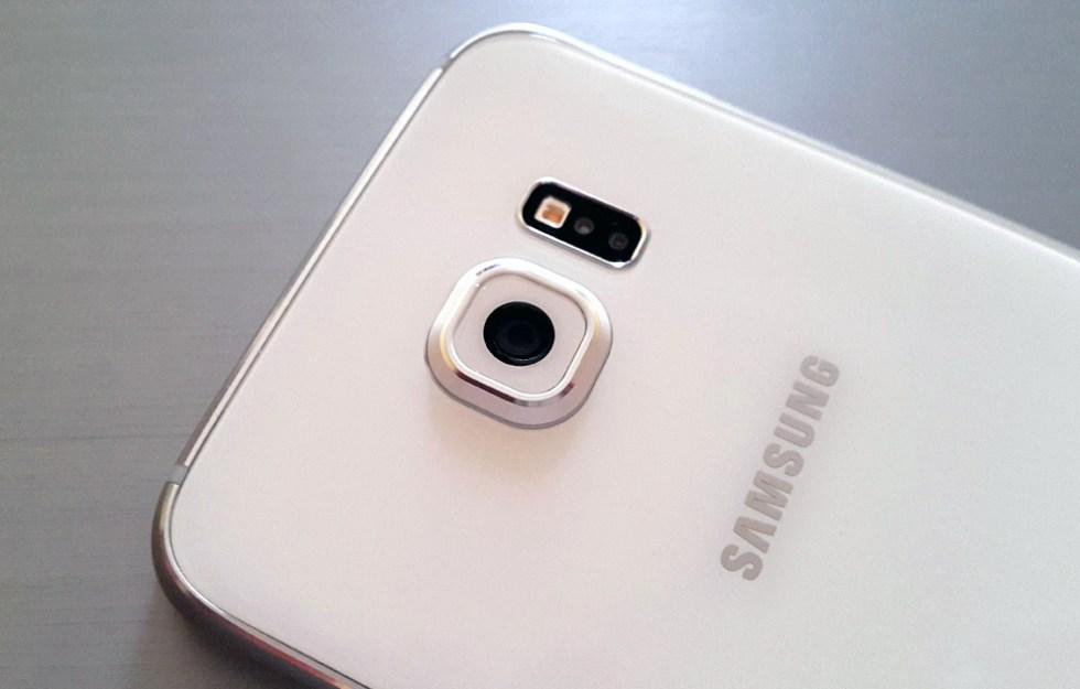 galaxy-s6-in2mobile-camera