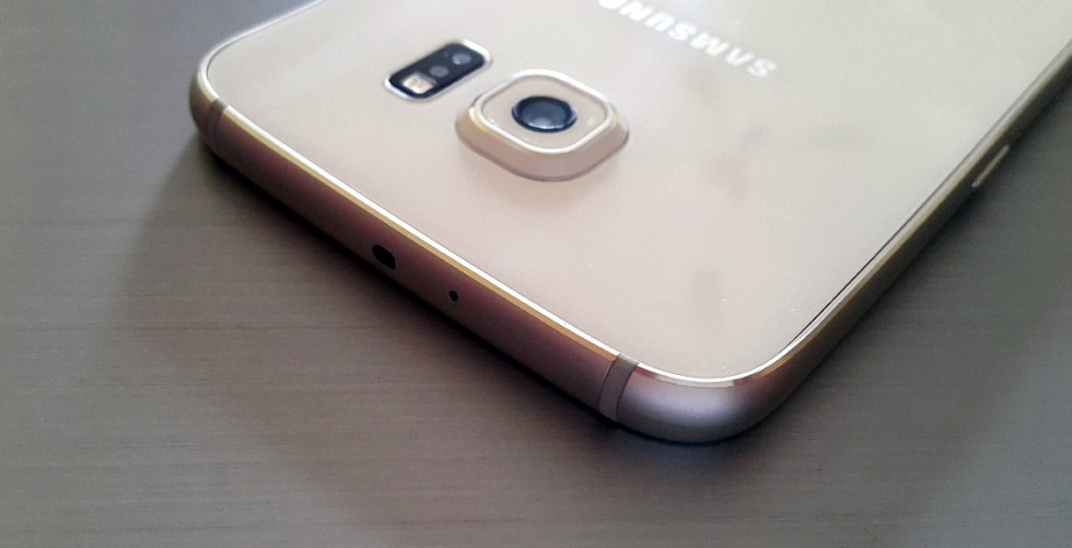 galaxy-s6-in2mobile-design (5)