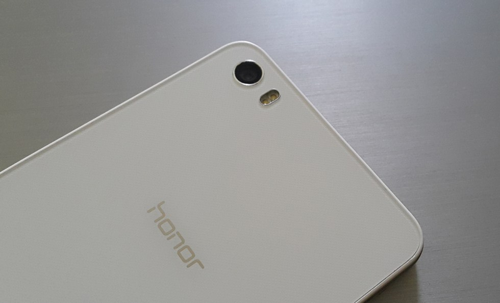 honor-6-in2mobile-design (2)