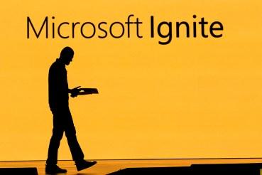 Microsoft Ignite: Νέες λύσεις με στόχο την ενίσχυση των επαγγελματιών της πληροφορικής