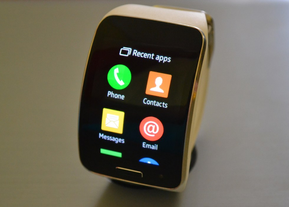 galaxy-gear-s-in2mobile (18)