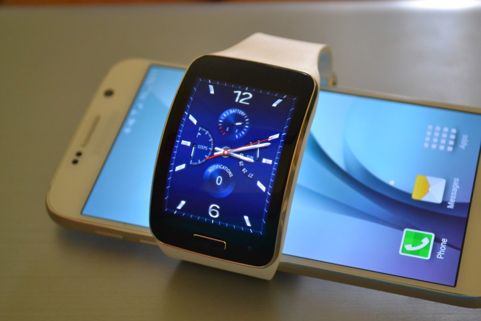 galaxy-gear-s-in2mobile (6)