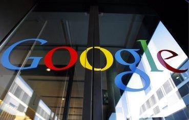 Google Photos: Γίνεται ανεξάρτητη εφαρμογή και προσφέρει απεριόριστο αποθηκευτικό χώρο