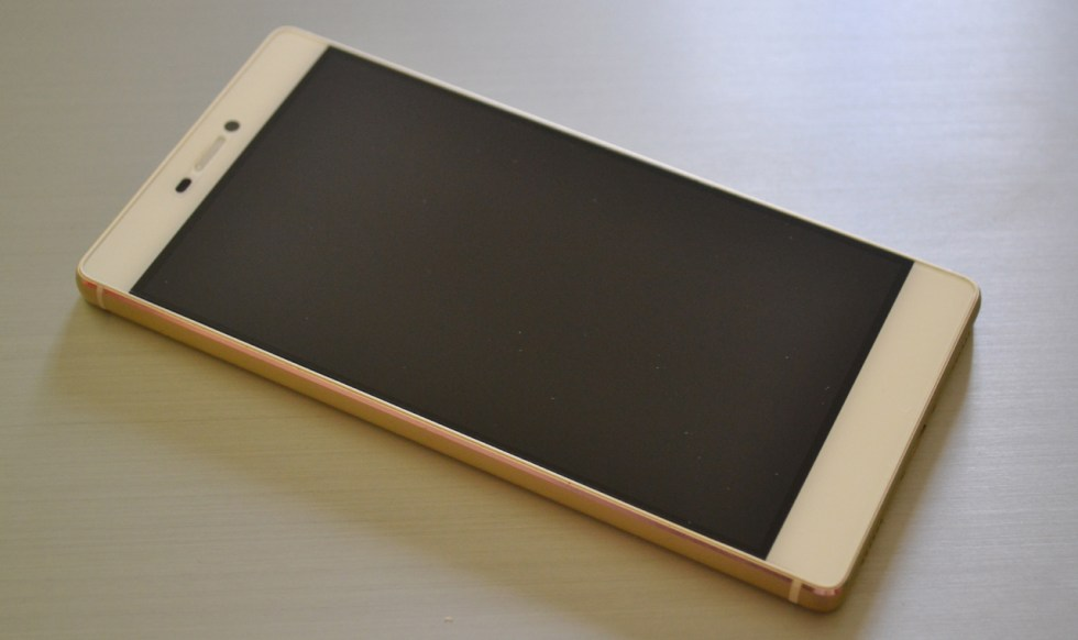 huawei-p8-in2mobile-design (1)