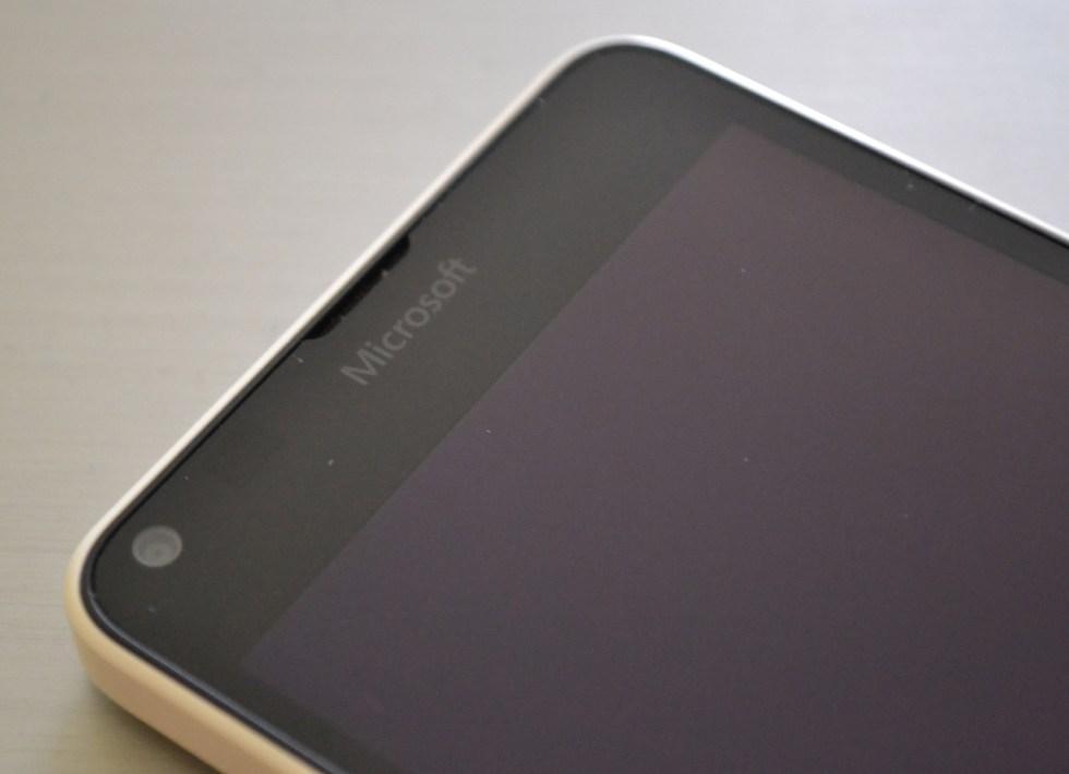 lumia-640-in2mobile-design (2)
