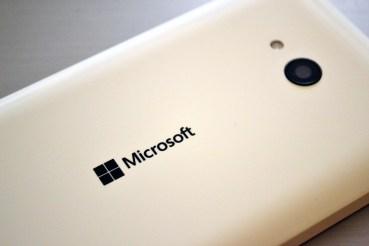 Microsoft: Αναβαθμίζει το Lumia 640 σε Windows 10