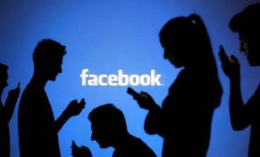 Facebook : Τεχνητή νοημοσύνη ανιχνεύει τάσεις αυτοκτονίας