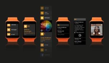 Microsoft Moonraker: Το Smartwatch της εταιρείας που ακυρώθηκε