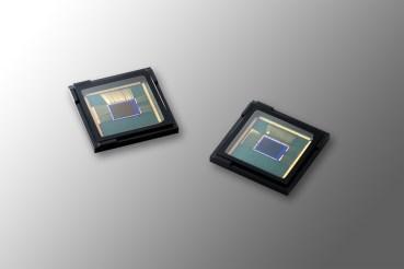 Samsung: Ο πρώτος αισθητήρας εικόνας με 1.0μm Pixels για φορητές συσκευές