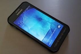 Samsung Galaxy Xcover 3 Review: Αντοχή στην σκληρή χρήση