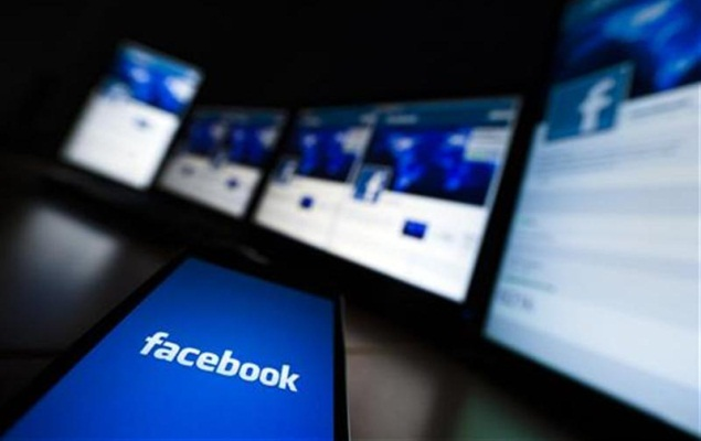"""Το Facebook θα περιορίσει τα """"παραπλανητικά"""" Post"""