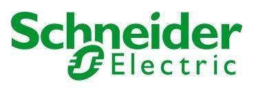 Data Center: Αναζητώντας τη βέλτιστη σχέση μεταξύ κόστους και αξιοπιστίας από την Schneider Electric