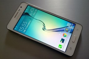 Samsung Galaxy Grand Prime Value Edition Review ( SM-G531F )