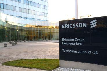 Η Ericsson παρουσιάζει επαληθευμένη λύση υποδομής NFV