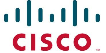 Η Cisco επιταχύνει την ψηφιοποίηση των δικτύων με νέες τεχνολογίες ασφάλειας και virtualization