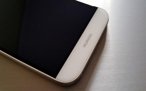 "Huawei G8 Review: Η ""πολυτέλεια"" στην μεσαία κατηγορία"