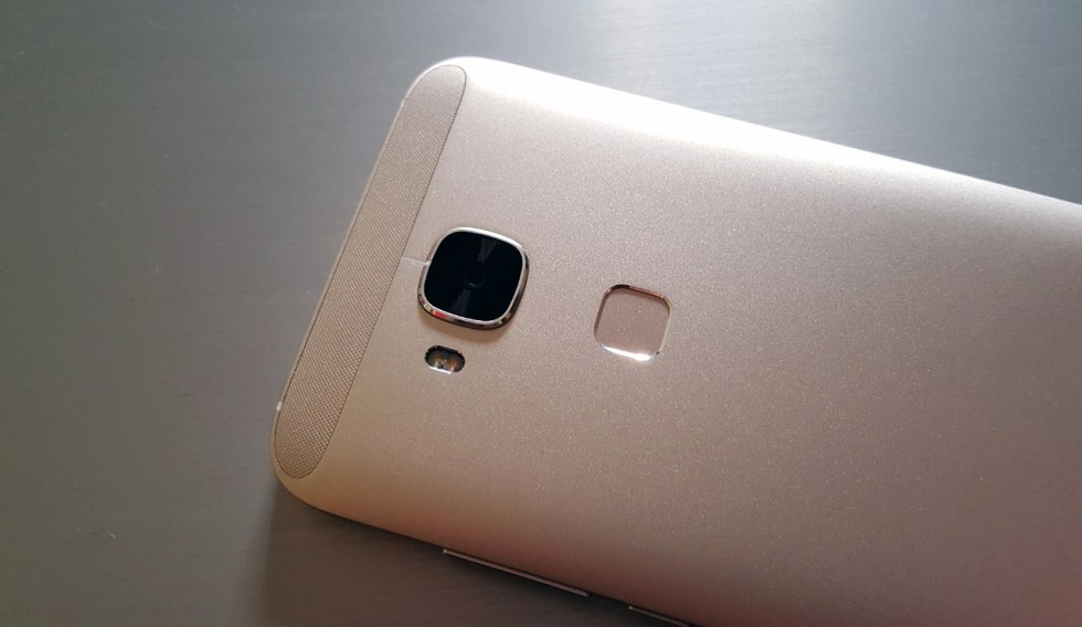 huawei-g8-in2mobile-design (5)