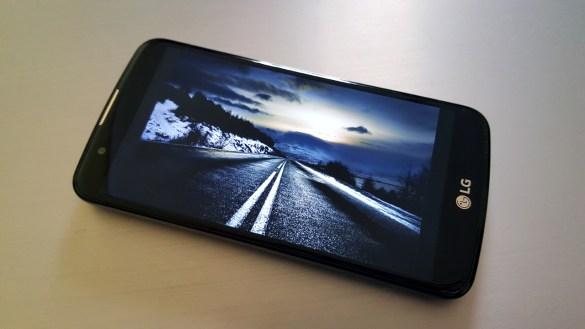 LG K10 Review: Το νέο Mid-Range της εταιρείας
