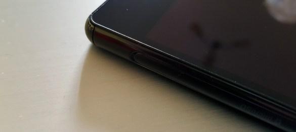 Sony Xperia M5 Review: Επιτυχία με καθυστέρηση