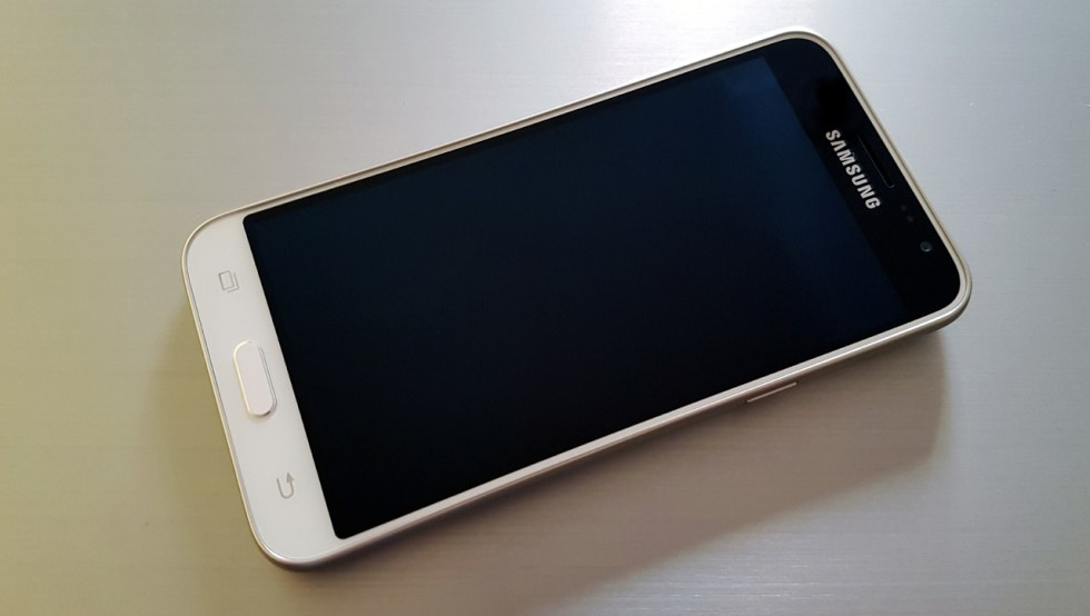 galaxy-j3-in2mobile (28)