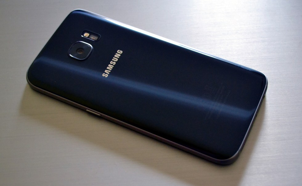 galaxy-s7-in2mobile (5)