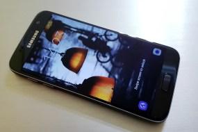 Samsung Galaxy S7 Review: Το τέλειο έγινε καλύτερο !