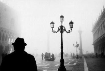 Οι φακοί Leica δίνουν έναν άλλον αέρα στις φωτογραφίες