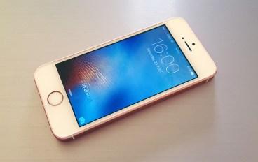 iPhone SE Review: Το παλιό που έγινε νέο!
