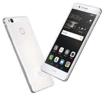 Huawei: Πώς να επιλέξετε smartphone για τα παιδιά εφηβικής ηλικίας