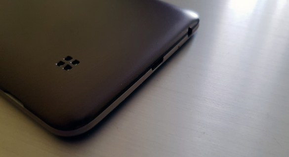 LG Stylus 2 Review: Μεγάλη οθόνη για όλους