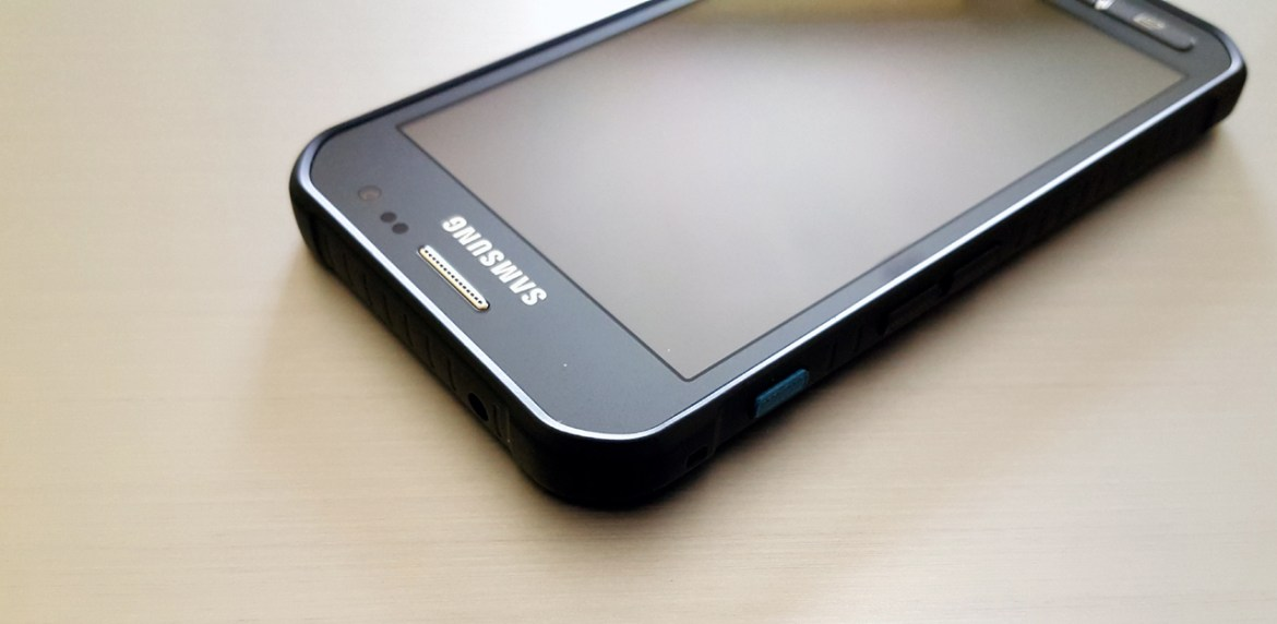 samsung-x-cover-3-g389-in2mobile (31)