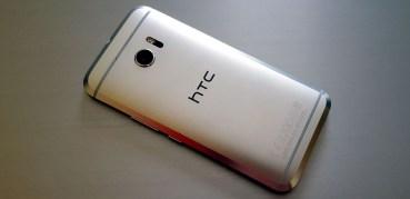 HTC : Σε συζητήσεις για εξαγορα από την Google