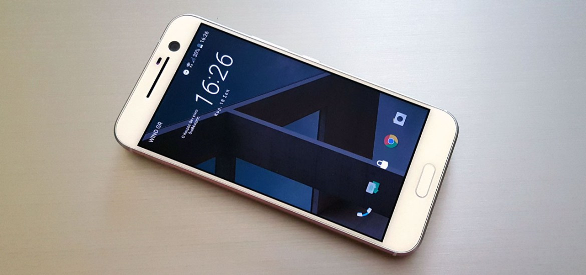 htc-10-in2mobile-front-full-2