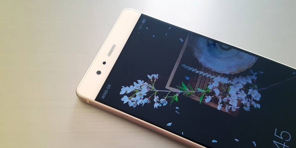 huawei-p9-in2mobile-front-side-4
