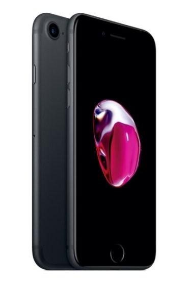 Apple: Παρουσίασε τα νέα iPhone 7 και iPhone 7 Plus