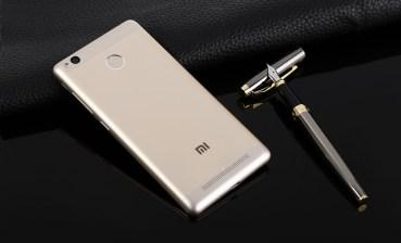 Xiaomi Redmi 3 Pro: Εντυπωσιακό στα 140 ευρώ