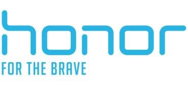 Το νέο smartphone brand Honor παρουσιάζεται στο Πλαίσιο  με ένα μεγάλο πάρτυ για όλους!