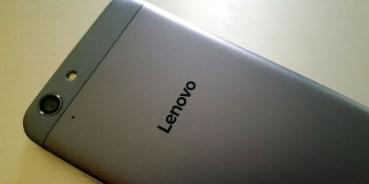 Lenovo : Με Stock Android οι συσκευές της στο μέλλον