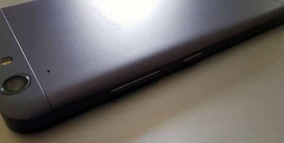 Lenovo Vibe K5 Plus Review: Ενδιαφέρον Mid-Range