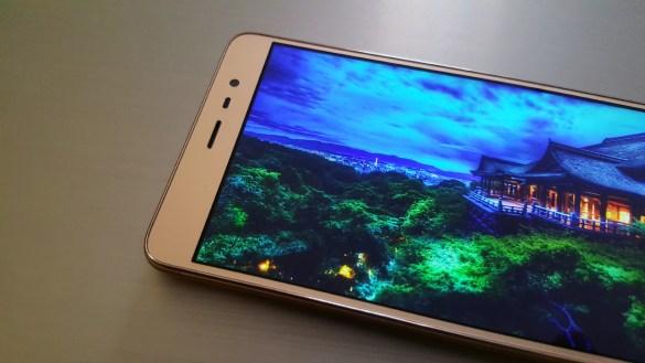Xiaomi RedMi Note 3 Review: Δυναμικό και ενδιαφέρον