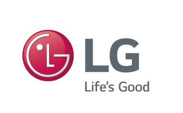 Η LG Electronics ανακοινώνει τα προκαταρκτικά οικονομικά της αποτελέσματα για το τέταρτο τρίμηνο του 2016