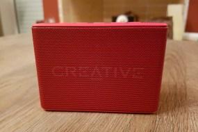 Creative Muvo 2c : Φορητό και αποδοτικό Bluetooth ηχείο