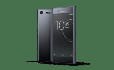 Sony: Παρουσίασε τα XZ Premium και XZs